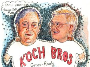 koch-bros-voodoo-doll