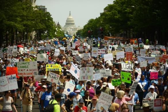29-peoples-climate-march-dc.w710.h473